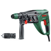 Bosch boorhamer PBH3000-2FRE 750 W