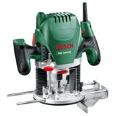Bosch bovenfrees POF1200AE 1200 W
