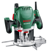Bosch bovenfrees POF1400ACE 1400 W