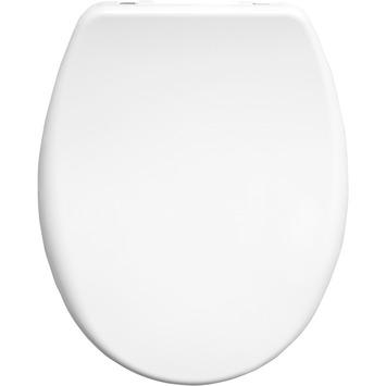 Abattant WC Venezia Bemis STA-TITE® blanc soft-close