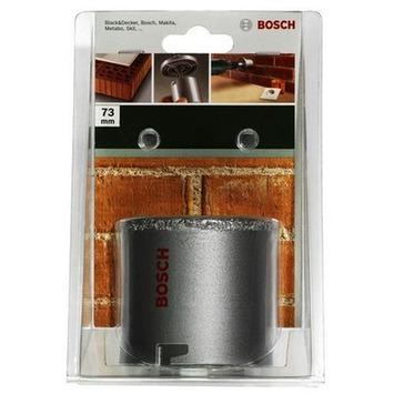 Bosch gatzaag HM 103 mm