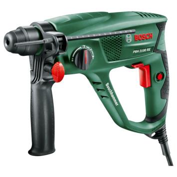Marteau perforateur Bosch PBH2100RE 550 W
