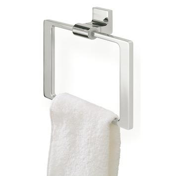 Tiger Ontario handdoekring chroom
