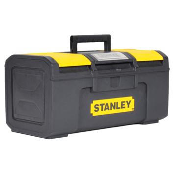 Coffre à outils Stanley design 16''