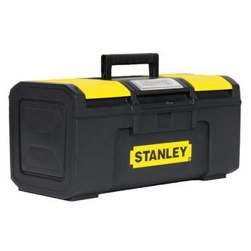 Coffre à outils Stanley design 19''