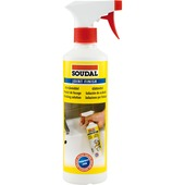 Produit de lissage Joint finish Soudal 500 ml