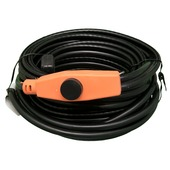 Câble de mise hors gel Levica 71W 4 m