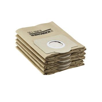 Kärcher stofzak 6959-130 5 stuks