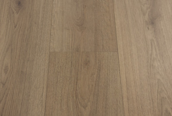 Flooring Laminaat Naturel Eiken 6mm 2,92m2