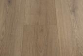 Flooring Laminaat Naturel Eiken 6 mm 2,92 m2