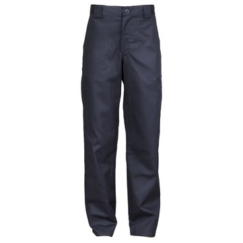 Crosshatch werkbroek navy M