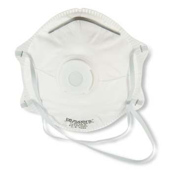 masque anti poussiere fpp2