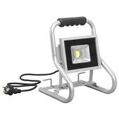 Smartwares werklamp LED 20W 1440 lumen