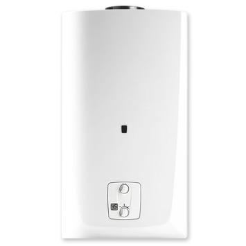 chauffe eau au gaz renova bulex 14 l chauffe eau accessoires. Black Bedroom Furniture Sets. Home Design Ideas