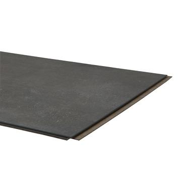 GAMMA Quality Line watervast aquapaneel lichtgrijs 64,5x31,3 cm 2,42 m² bruto