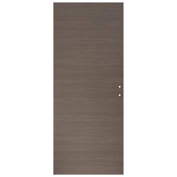 CanDo Art Deco binnendeur bronze oak 201,5x83 cm
