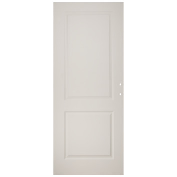 CanDo Calgary binnendeur wit 201,5x68 cm