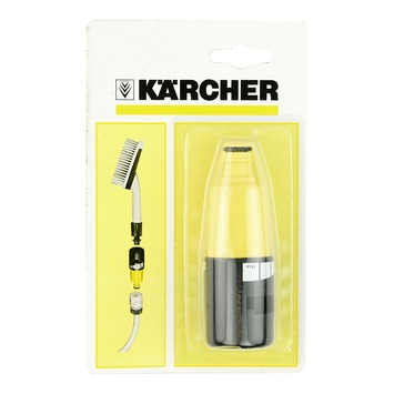 Kärcher adapter voor tuinslang