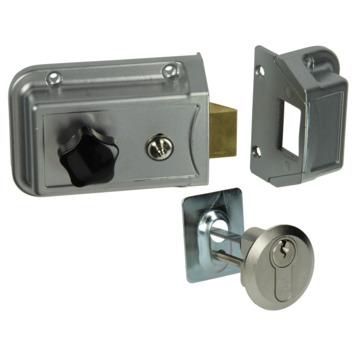 Yale oplegveiligheidsloopslot B3821 60 mm links/rechts