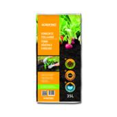 Agrofino teelaarde bodemverbeteraar 35 L