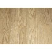 Flexxfloors style click system vloerdeel steppe eiken houtdecor 2,10 m²