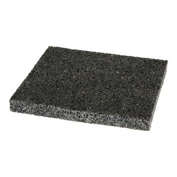 Spax isolatiepads terras 8 mm 20 stuks