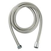 Flexible de douche OK métal 150 cm