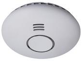 Détecteur de fumée interconnectable Smartwares RM174RF
