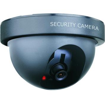 Caméra factice Smartwares CS44D noir