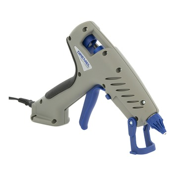 Pistolet à colle 940JA Dremel 11 mm
