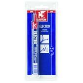 Griffon electro draadsoldeer 40/60 1,5 mm