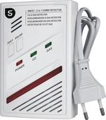 Détecteur combi gaz-CO Smartware RM337