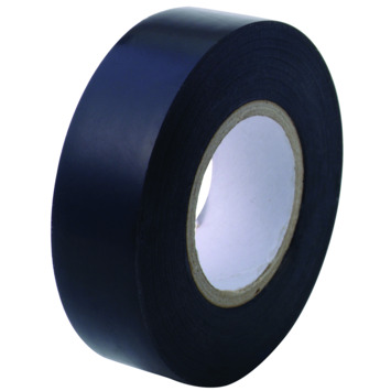 Adhésif isolant 3M noir 15 mm x 10 m 2 pces