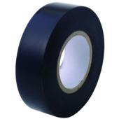 3M isolatietape zwart 15 mm x 10 m 2 st