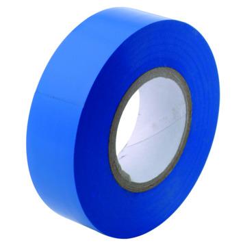 Adhésif isolant 3M bleu 15 mm x 10 m 2 pces