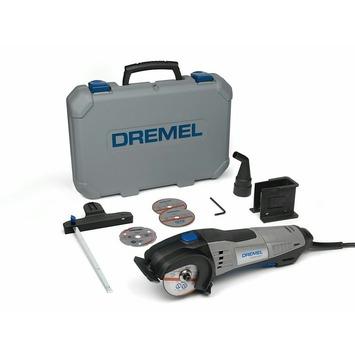 Outil multifonction Dremel DSM20