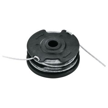 Bosch trimspoel voor strimmers ART 24/27/30 6 m