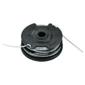 Bobine de fil Bosch pour coupe-bordures ART 24/27/30