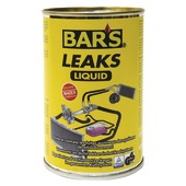 Bar's leaks liquid 160 g