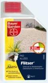 Solabiol Flitser concentraat 1,1 L