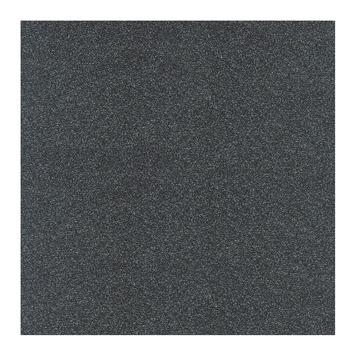 Keramische Tegels 30x30.Vloertegel Keram Line Antraciet 30x30 Cm 1 44 M