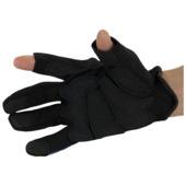 GAMMA werkhandschoen extra grip S/M