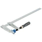 Serre-joint GAMMA lourd 120x500 mm