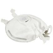 GAMMA veiligheidsmasker FFP3