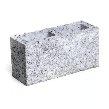 Bloc argex creux 39x14x19 cm