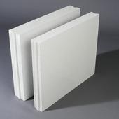 Bloc Ytong 60x50x7 cm rainuré et languetté