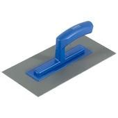 GAMMA plakspaan kunststof 280x140 mm