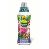 Compo meststof orchidee 500 ml