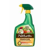 Insecticides végétal Naturen 800 ml