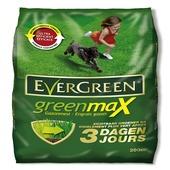 Engrais gazon Greenmax Evergreen 7 kg